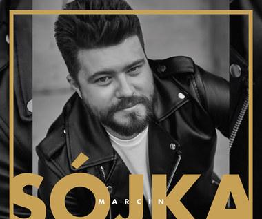 """Marcin Sójka """"Kilka prawd"""": Zmarnowany talent [RECENZJA]"""