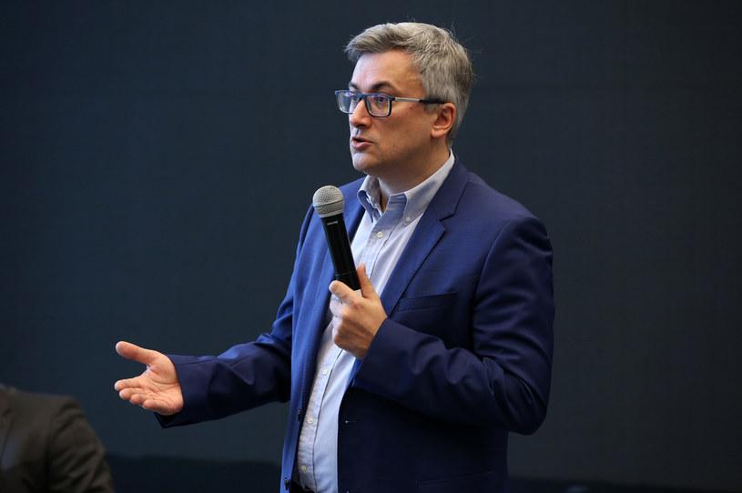 Marcin Stefański /Piotr Kucza /Newspix