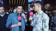 """Marcin Tyszka o finale """"Top Model"""": to decyzja widzów!"""