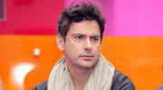Marcin Tyszka: Stań przed lustrem i poznaj swoje atuty