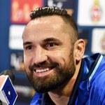 Marcin Wasilewski: Kończę moją przygodę jako profesjonalny piłkarz