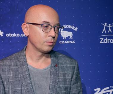 Marcin Wasilewski o polskim jazzie