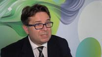 Marcin Wojewódka: Ryzykiem dla systemu emerytalnego są decyzje polityków