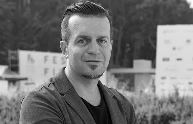 Marcin Wrona /- /AKPA