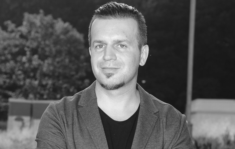 Marcin Wrona /Andras Szilagyi /MWMedia