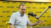 Marcin Zaborski rozmawia z prof. Antonim Dudkiem