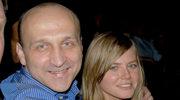 Marcinkiewicz chce wrócić do żony?