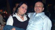 Marcinkiewicz się rozwodzi