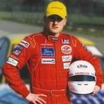 Marcinkiewicz w Porsche Proton Competition