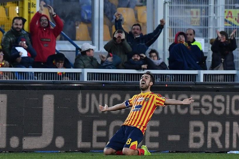 Marco Mancosu /TIZIANA FABI /AFP