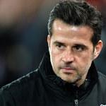 Marco Silva zwolniony z Evertonu. Czarę goryczy przelały przegrane derby