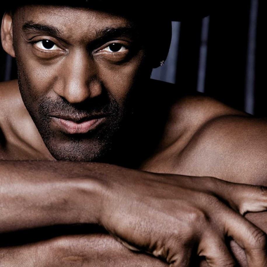 Marcus Miller /fot. Thierry Dubuc /Materiały prasowe