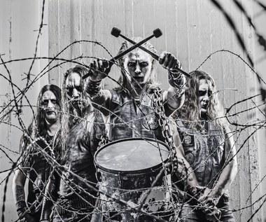 """Marduk: Koncert w Rzeszowie odwołany. """"Rzecz niespotykana"""""""