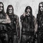 Marduk nagrywa