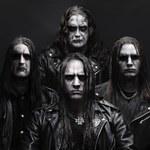 Marduk: Nowe wieści o koncertach w Polsce [DATY, MIEJSCA]