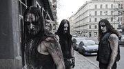 """Marduk: Szczegóły premiery (nowa płyta """"Frontschwein"""")"""
