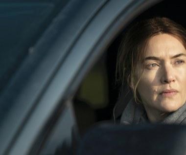 """Mare z Easttown"": Kate Winslet gwiazdą kryminalnego serialu HBO"