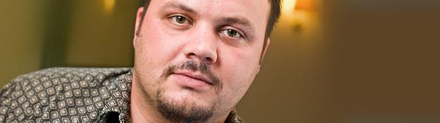 Marek Balawajder