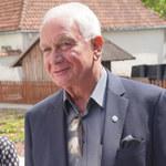 Marek Barbasiewicz i Gerard Wilk: ich romans wyszedł na jaw dopiero niedawno