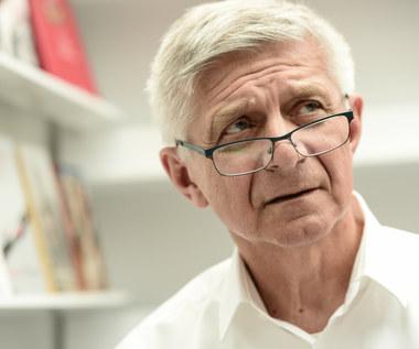 Marek Belka: To nie jest nasza ostatnia bitwa z wirusem