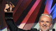 Marek Bieńczyk laureatem Literackiej Nagrody Nike