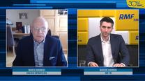 Marek Borowski: Premier Morawiecki stosuje jakąś obstrukcję. To jest skandal