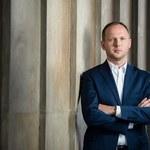 Marek Chrzanowski, szef KNF: Zbliżamy się w nadzorze do granic wytrzymałości. Grozi nam paraliż