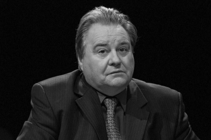 Marek Czekalski /Łukasz Szeląg /Reporter