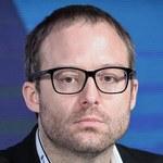 Marek Dietl: Limit długu już nie jest nam potrzebny