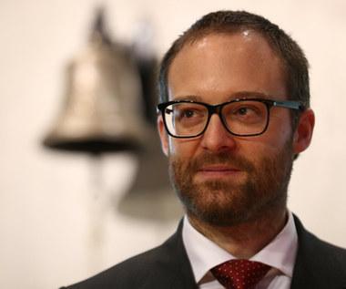 Marek Dietl, prezes GPW: Umożliwiamy niektórym zostanie milionerami