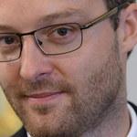 Marek Dietl został wybrany na prezesa GPW