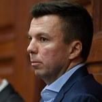Marek Falenta na razie nie trafi do zakładu karnego