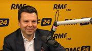 Marek Falenta: Nie jestem samobójcą. Zostałem wrobiony