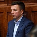 Marek Falenta usłyszał nowy zarzut