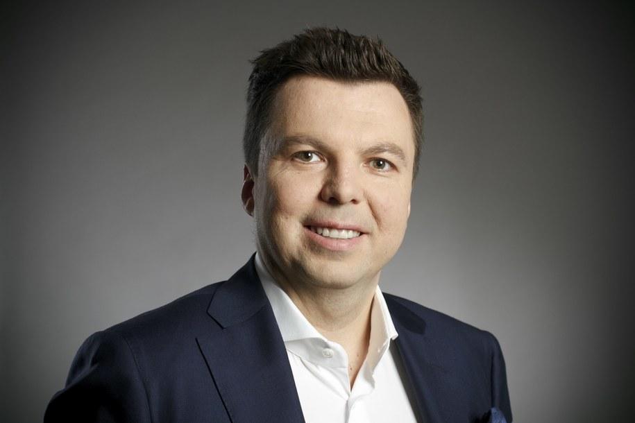 Marek Falenta / Paweł Pawłowski    /PAP