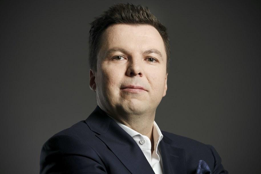 Marek Falenta /Paweł Pawłowski /PAP