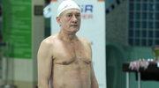 Marek Frąckowiak zmaga się z problemami ze zdrowiem. Jak się czuje?