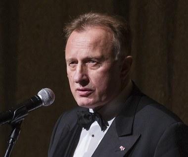 Marek Goliszewski, BCC: Rząd w składzie porcelany