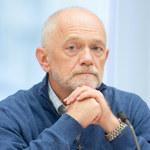 współautor reformy systemu emerytalnego