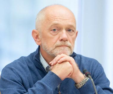 Marek Góra: ZUS czy IKE? Każdy wybór jest zły