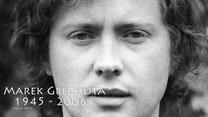 Marek Grechuta (1945-2006)