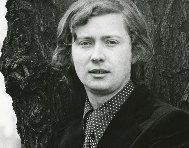 Marek Grechuta zmarł 9 października 2006 roku - fot. Marek Karewicz /East News