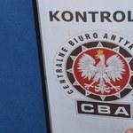 Marek Grzelaczyk odwołany ze stanowiska szefa RN Grupy Azoty. Wcześniej postawiono mu zarzuty
