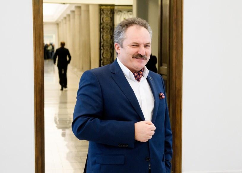 Marek Jakubiak /Piotr Blawicki /East News