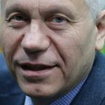 Marek Jurek: Nowoczesną dotknął syndrom Palikota, a Kukiz jest obrońcą głosu zdrowego rozsądku