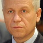 Marek Jurek: Prezydent i premier łamią konstytucyjne prawa Polaków