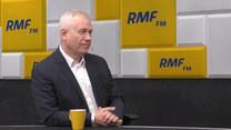 Marek Jurek: To zupełnie inny Sejm, zdywersyfikowany i spluralizowany