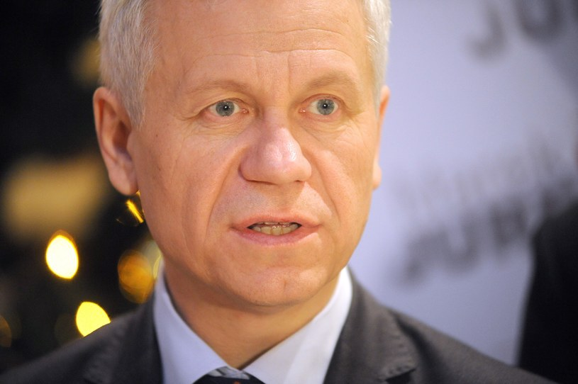 Marek Jurek /Wojciech Stróżyk /Reporter