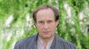 Marek Kalita: Dziś nie jest źle