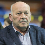 Marek Karbarz: Polakom nie zaszkodzi, jeśli dadzą z siebie wszystko